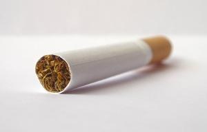 hipnosis-para-dejar-de-fumar